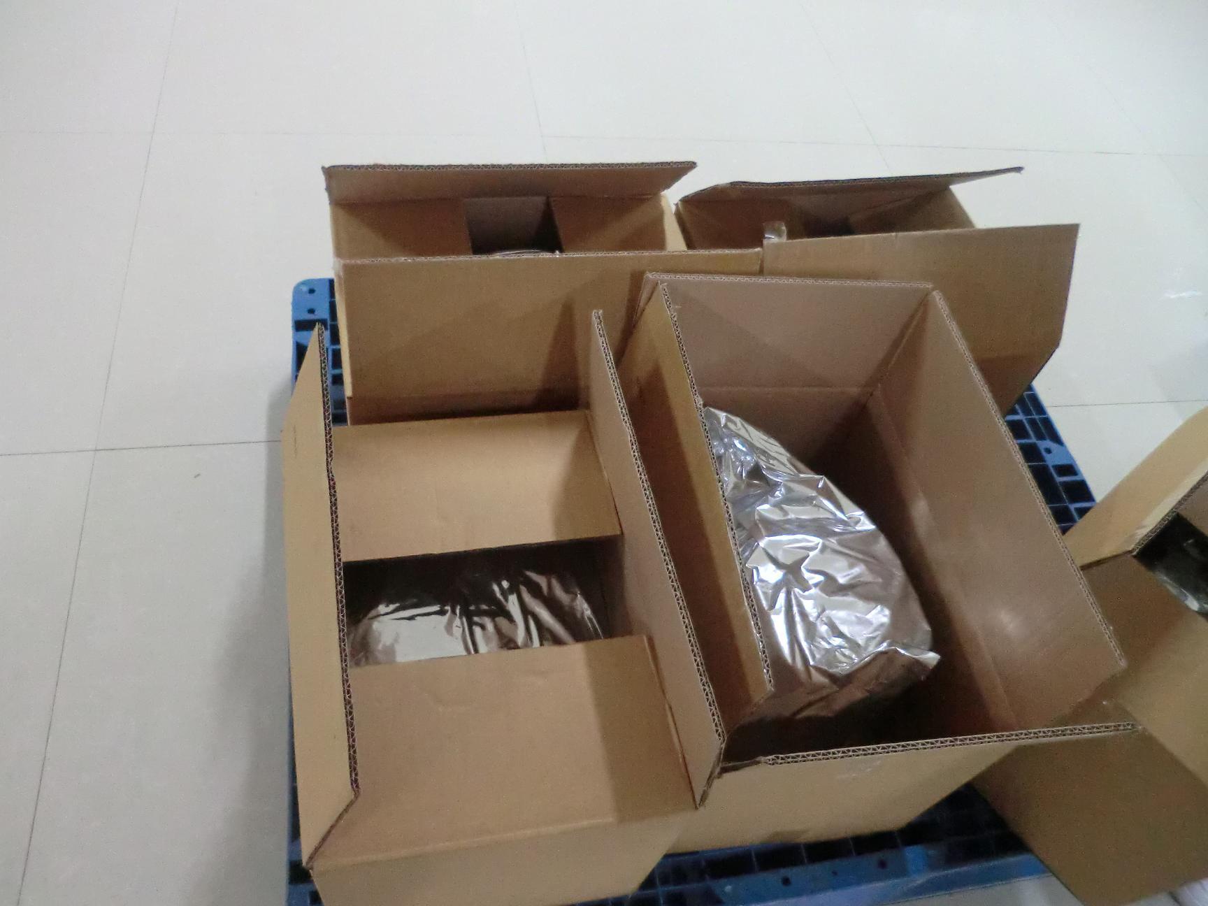 Dried Garlic / Dehydrated Flakes / Fresh Garlic ------Jinxiang Crop