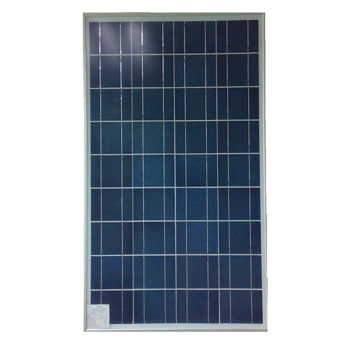 ... Silicon PV Solar Panel - China 80w Solar Panel, Solar Module 80w