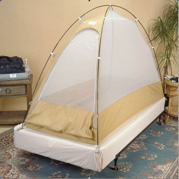 Travel Mosquito Net For Bed Images