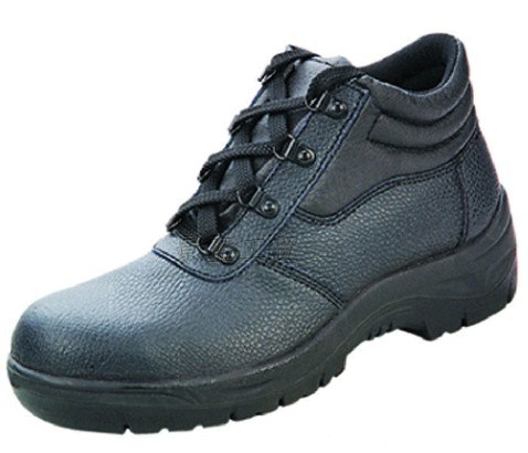 Working Shoes (SF-202)