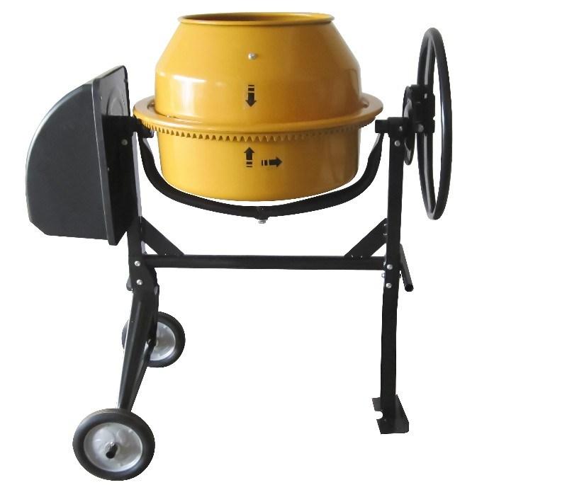 Portable Electric Mixer ~ Electric portable concrete mixer china