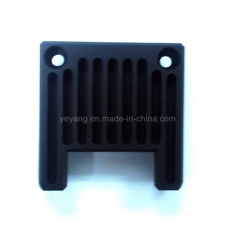 CNC Milling Machining Metal Parts CNC Machinery Part