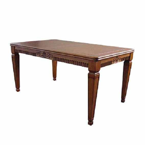 China Antique Furniture YJ T003 China Antique Desk