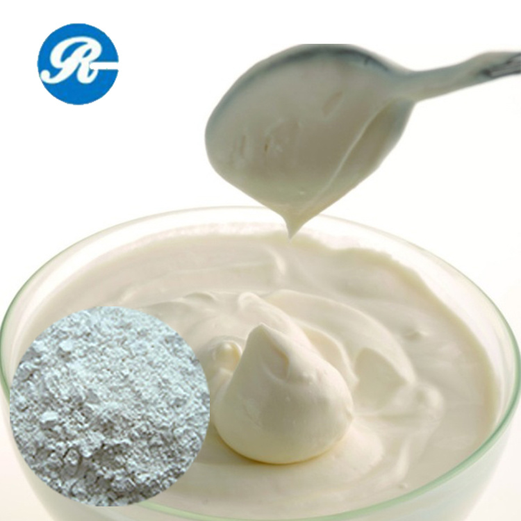 Hyaluronic Acid (HA) -Food Grade Anti-Aging Hyaluronic Acid (HA)