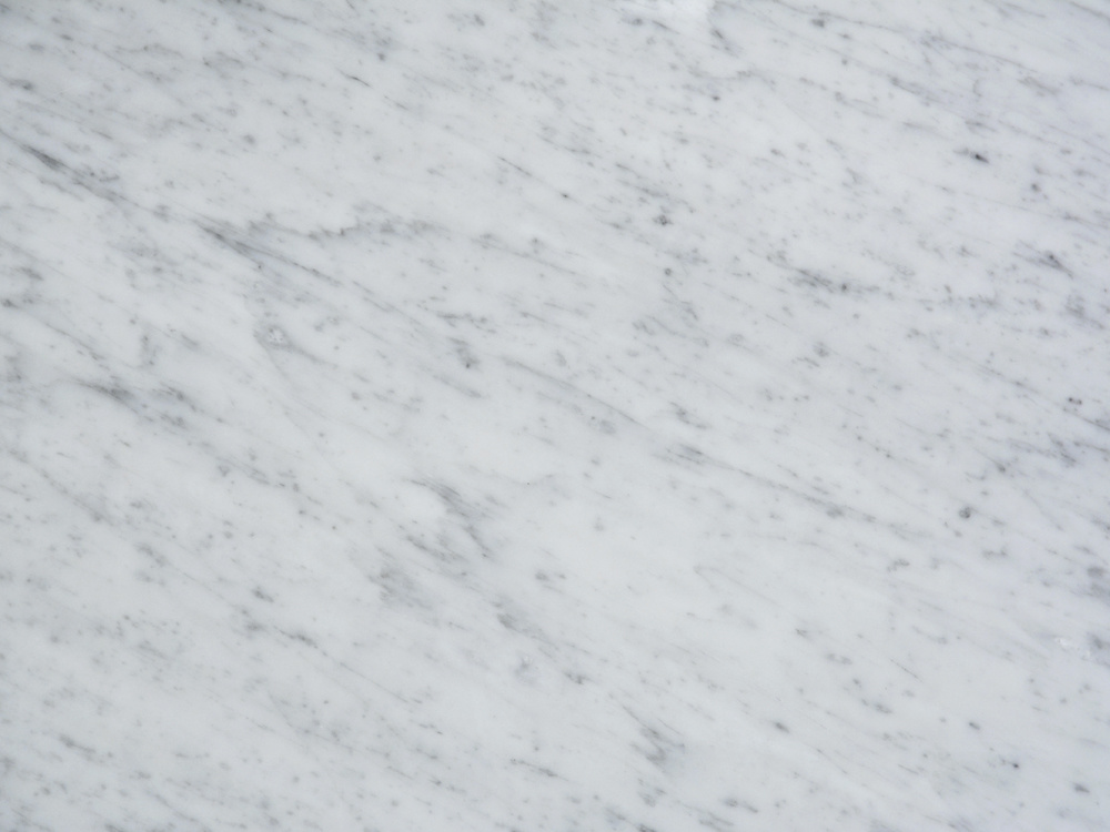 High Sale Carrara White Marble Natural Stone Marble for Floor/Wall