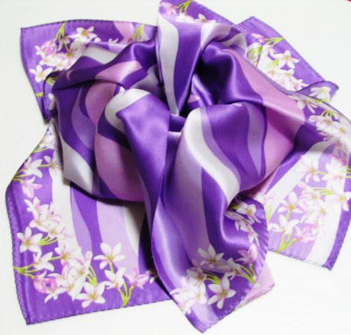 china 100 silk scarf china silk scarf