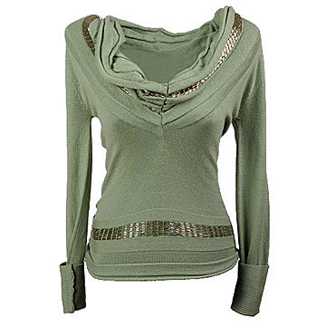 http://image.made-in-china.com/2f0j00DvBErWqCnpoJ/Women-s-Pullover-Sweaters-C73219-.jpg