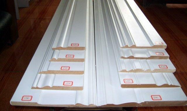 mdf skirting boards 3