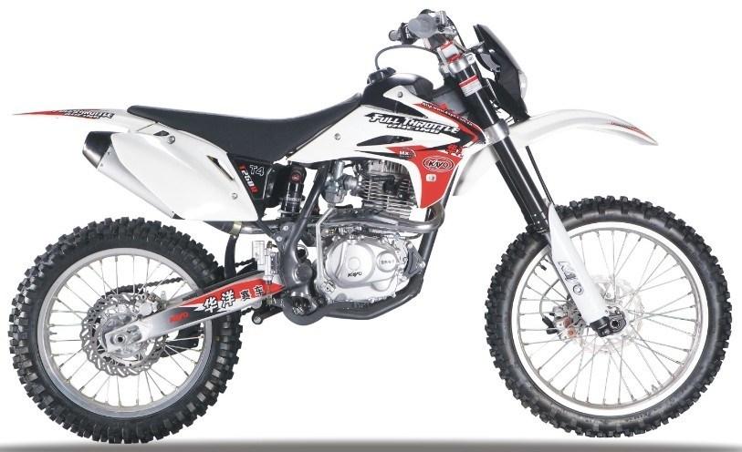 pin honda 250cc dirt bikes on pinterest