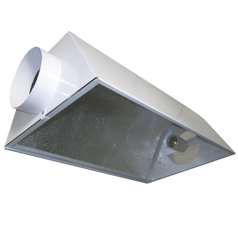 edmund scientific parabolic reflector