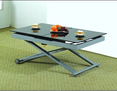 china folding table china folding table glass dining table