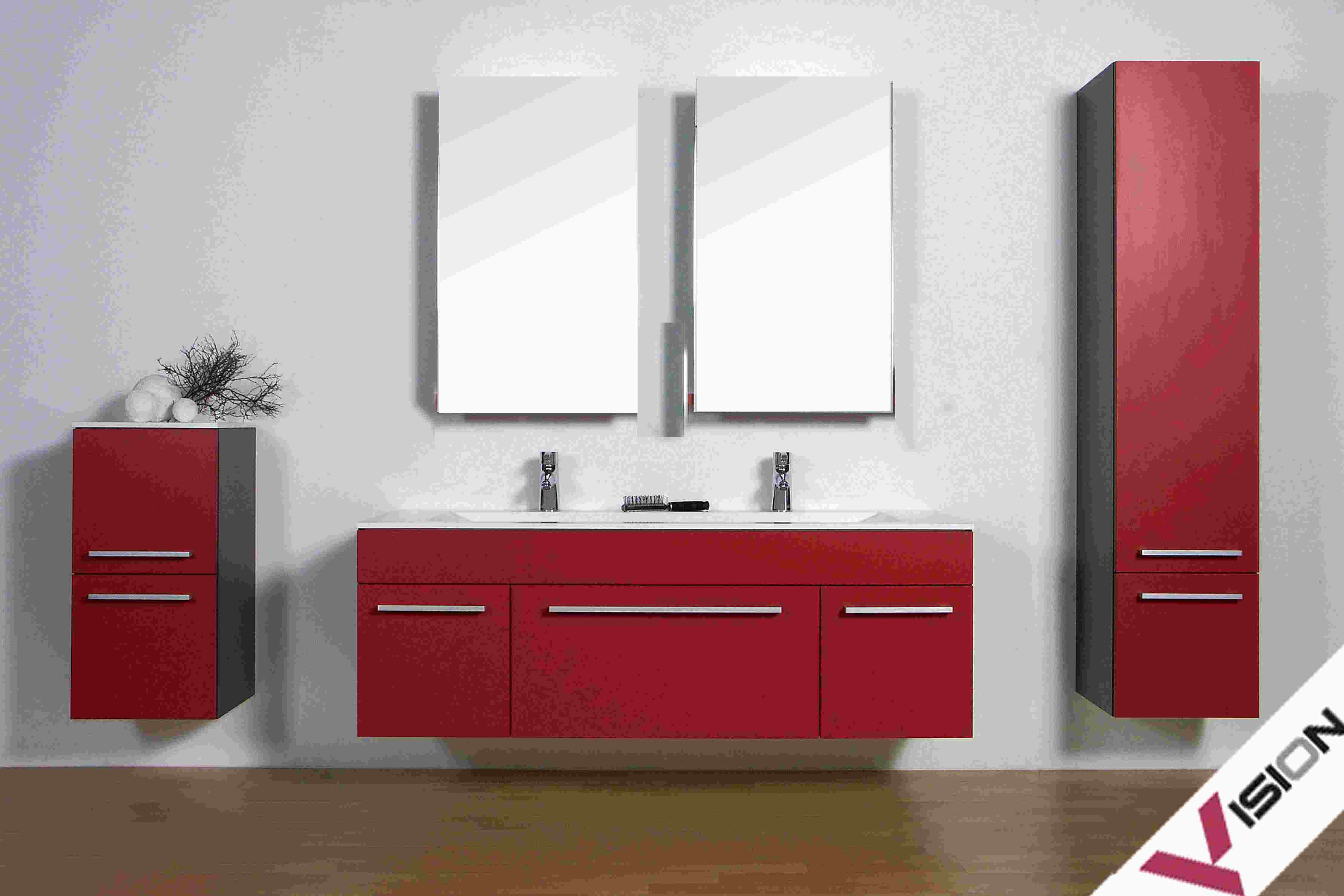 Unique  Has Been One Of Germany39s Leading Bathroom Furniture Manufacturers
