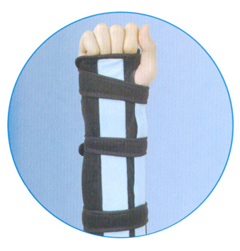 Wrist Brace - CE Approved