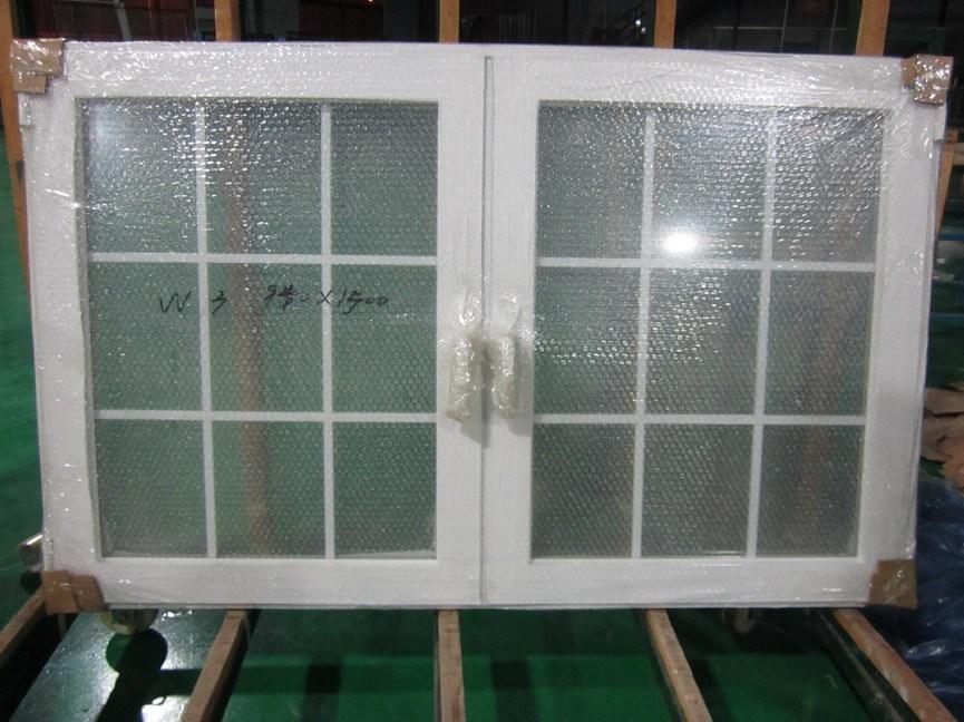 China Burglar Proof Window Hd Cw 530 Photos Amp Pictures