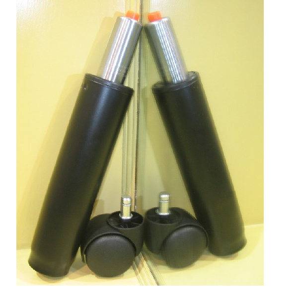 Gas Springs for Furniture, Gas Springs for Kitchen, House Hold