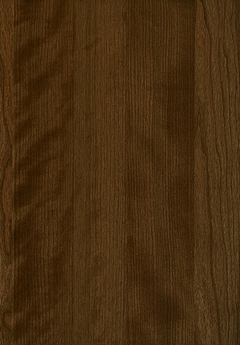 China prefinished natural veneer cherry k bs