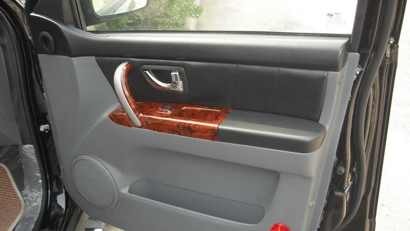 china car door panels china automotive leather car door panels. Black Bedroom Furniture Sets. Home Design Ideas