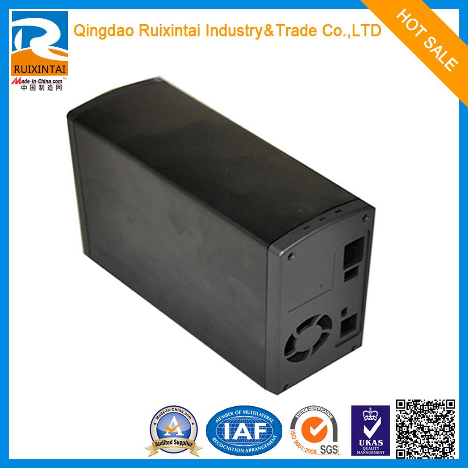 China Economic Best-Selling Sheet Metal Fabrication Cabinet (RXT-VP002)
