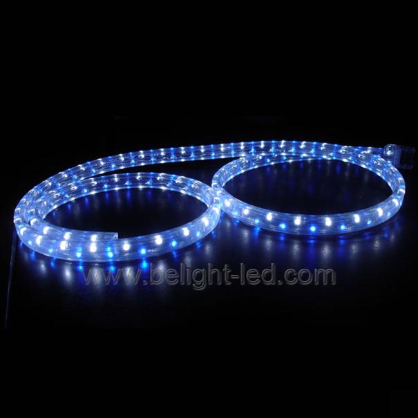 Led String Lights Home Hardware : China LED Rope Light, LED Rope - China Led Rope Light, Led Rope