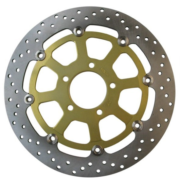 external image Motorcycle-Disc-Brake-ROTOR-021-.jpg