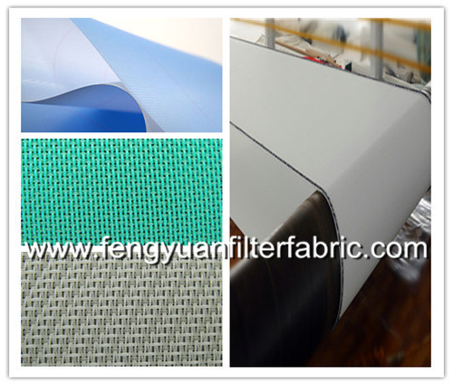 Whole Sale Top Quality Paper Making Forming Fabric