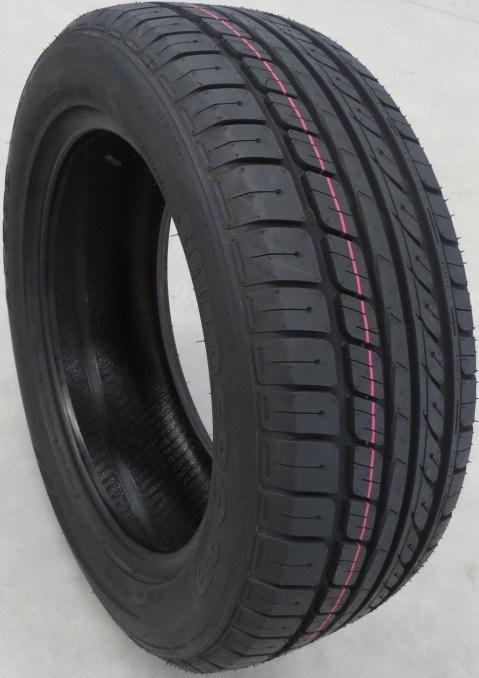 Good Quality Car Tyre (245/45ZR18)