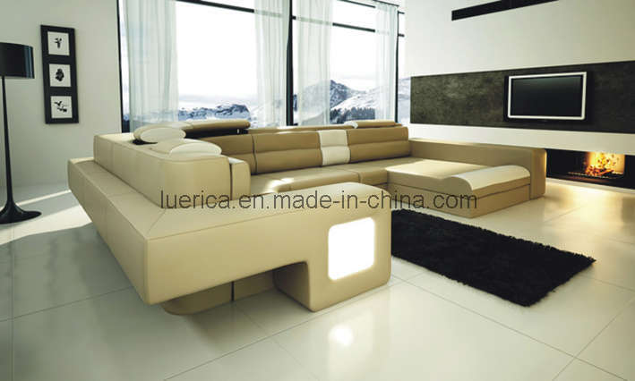 china new style sofa leather sofa s8570 china new style sofa leather sofa. Black Bedroom Furniture Sets. Home Design Ideas