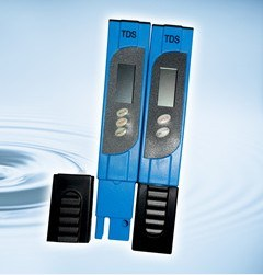 Good Quality Portable TDS Meter