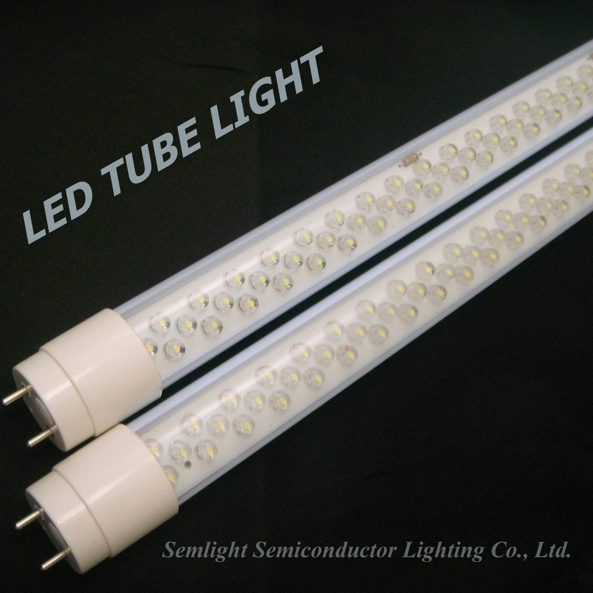 Led Fluorescent Light Led Tube Fittings 1 as well Downtoearthwoodworker1 together with T8 Wattage Chart furthermore Led Fluorescent Light Led Tube Fittings 1 likewise  on are led fluorescent tubes ready for prime time