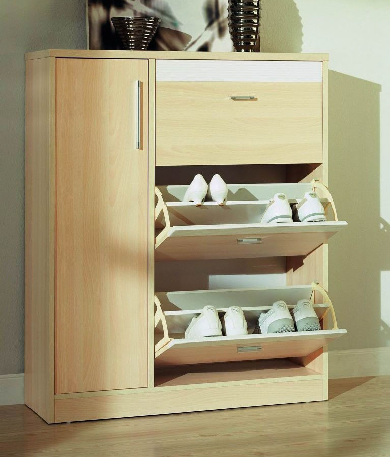 living room cabinets on Living Room Furniture Shoe Cabinets   China Shoe Cabinets Home