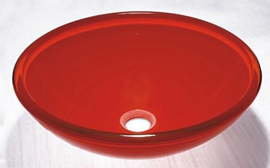 glass sinks. Glass Sink, Basin