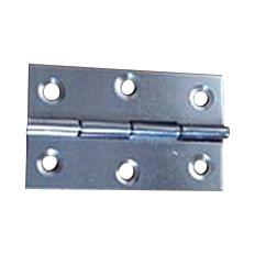 Stainless Steel Butt Hinge for Door