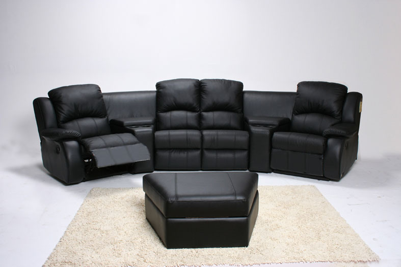 Theatre Sectional Sofas Ryker Sectional Theater Sectional Rc Furniture