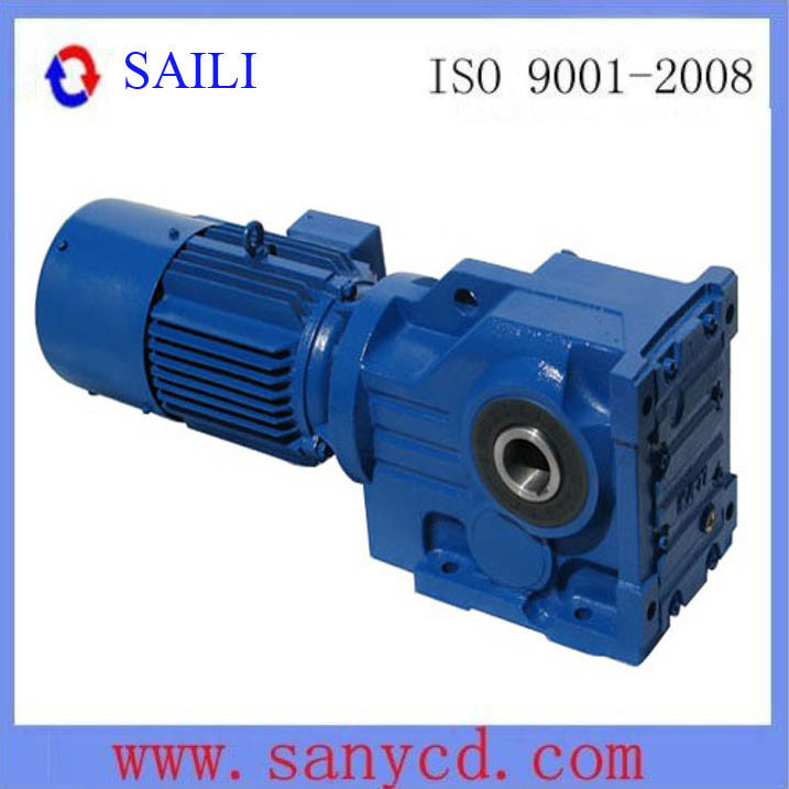 Hollow shaft gearbox hollow free engine image for user for Nord gear motor 3d model
