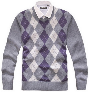 http://image.made-in-china.com/2f0j00DvpQJeGhnOqV/Men-s-Long-Sleeve-Sweater-Pullover-Sweater-SFY-J24-.jpg
