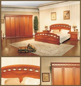 Teem furniture co ltd fournisseur de meubles de for Ensemble de chambre a coucher en bois