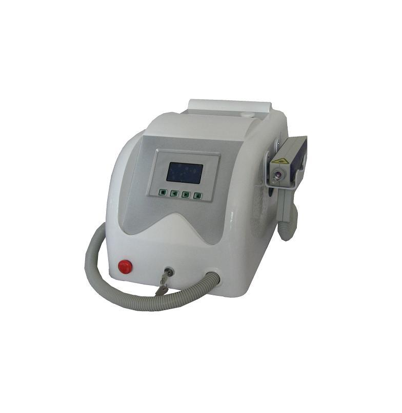 Laser tattoo removal equipment t9 china tattoo removal for Laser tattooing machines