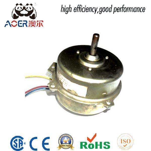 Mini Electric Fan Motor 220V