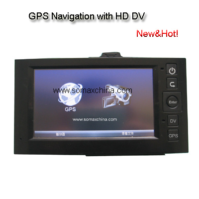 Passat Jetta Golf Seat Leon Rabbit on truck gps at best buy html