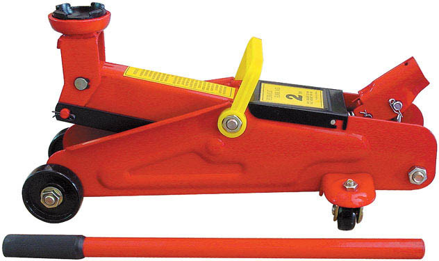 Where to buy Good quality hydraulic floor jack ...