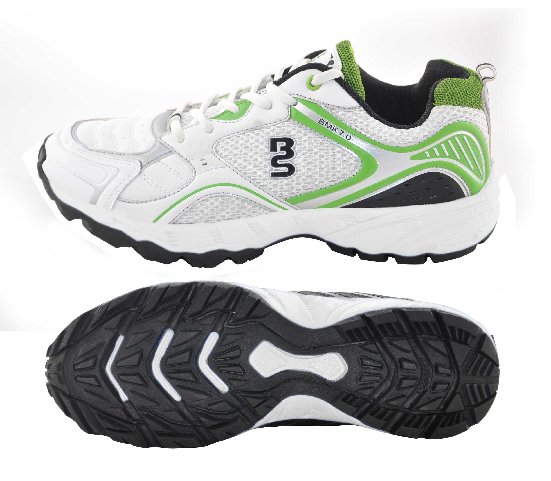 Cheap Mens Cricket Shoes