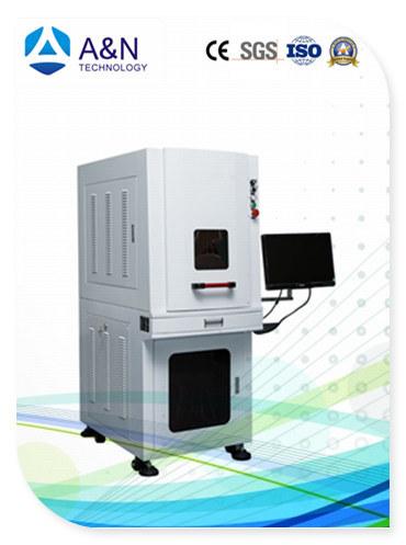 A&N 3W Ultraviolet Laser Marking Machine