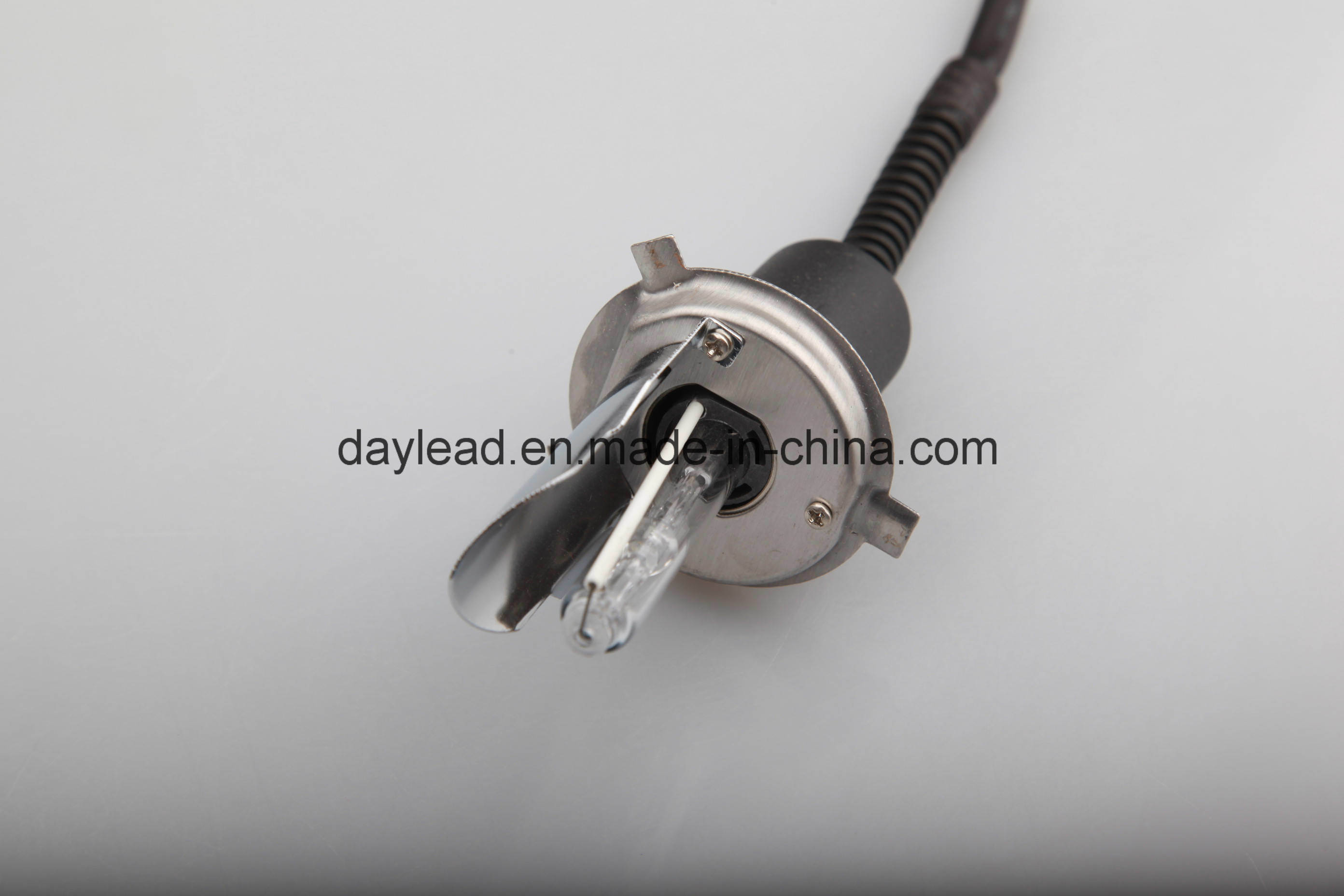 High Brightness Good Quality Xenon Car Light