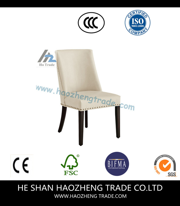 Hzdc212 Dining Seating - Chairs Wooden Furniture