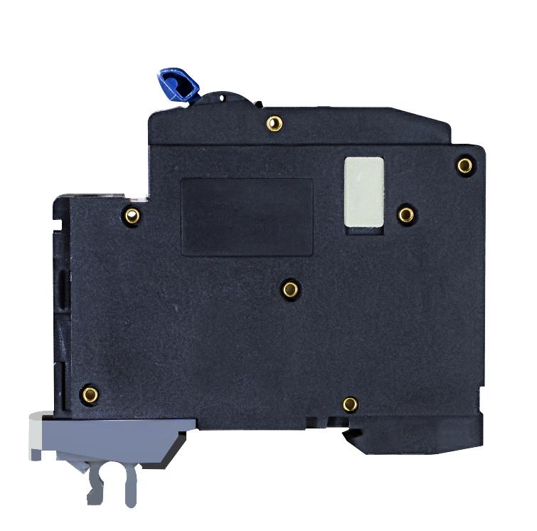 Miniature Circuit Breaker Plug in Type GS65-P