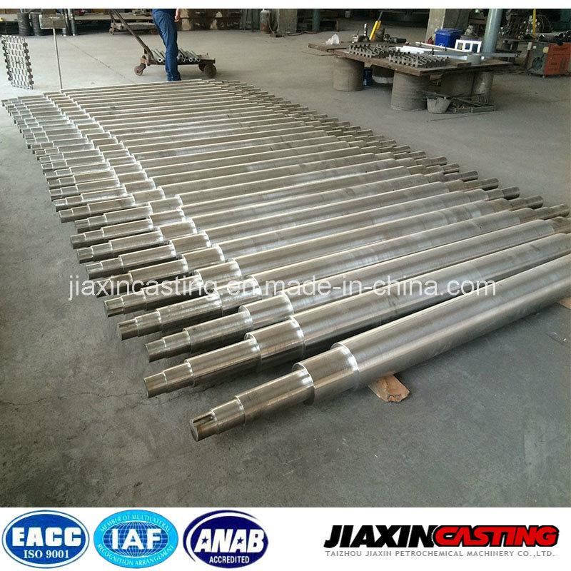 Furnace Rolls, Rolling Mill Rolls, Furnace/Hearth Roll,