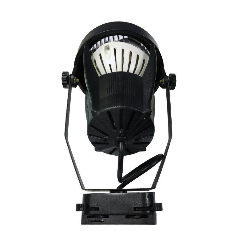 Low Price High Power 12W&27W LED Down Track Light