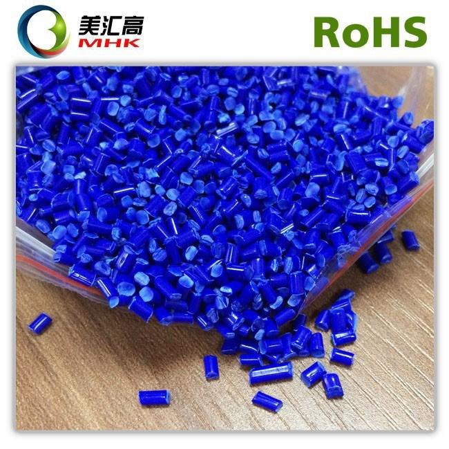 Polyethylene Color Masterbatch LDPE Materbatch
