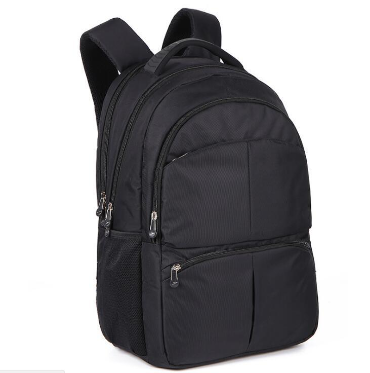 15.6 Outdoor Travel Campus Computer Laptop Bag Backpack for Man/Woman