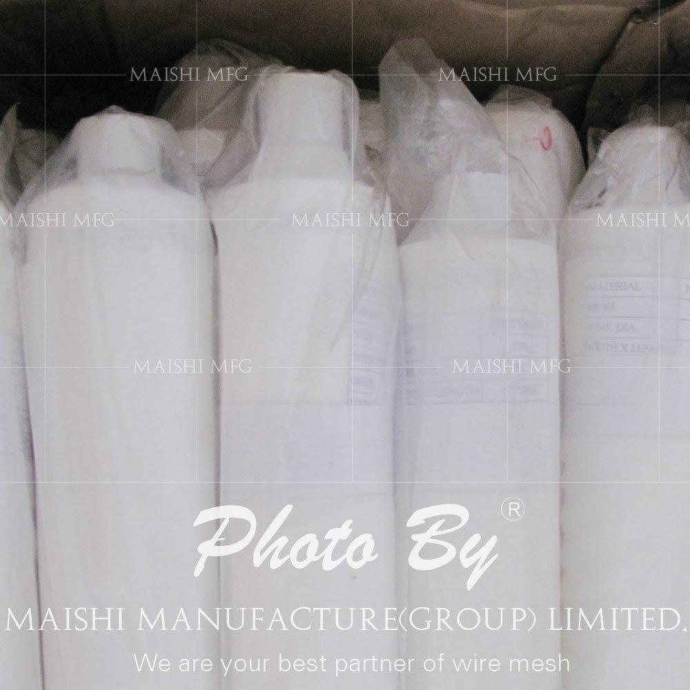 Filter Mesh/Screen Mesh/Nylon Flour Mesh
